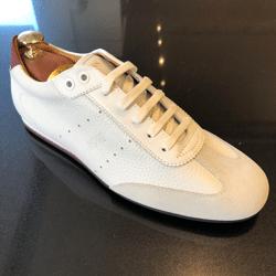 Hugo Boss Driver Sneaker