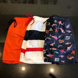 Paul & Shark Men's Swimwear