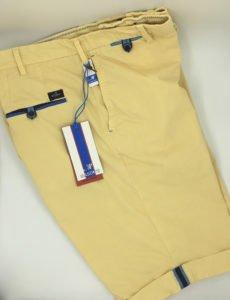 Mason Shorts